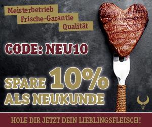edlesfleisch.de