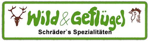 edles-fleisch-wild-gefluegel-schraeder-luedingshausen