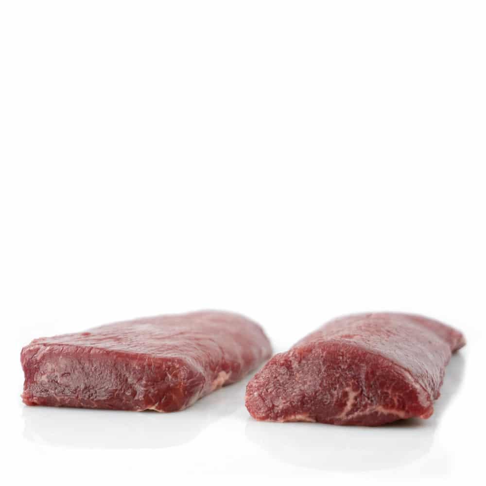 Edles Fleisch Lammkeule Vom Irisches Weidelamm