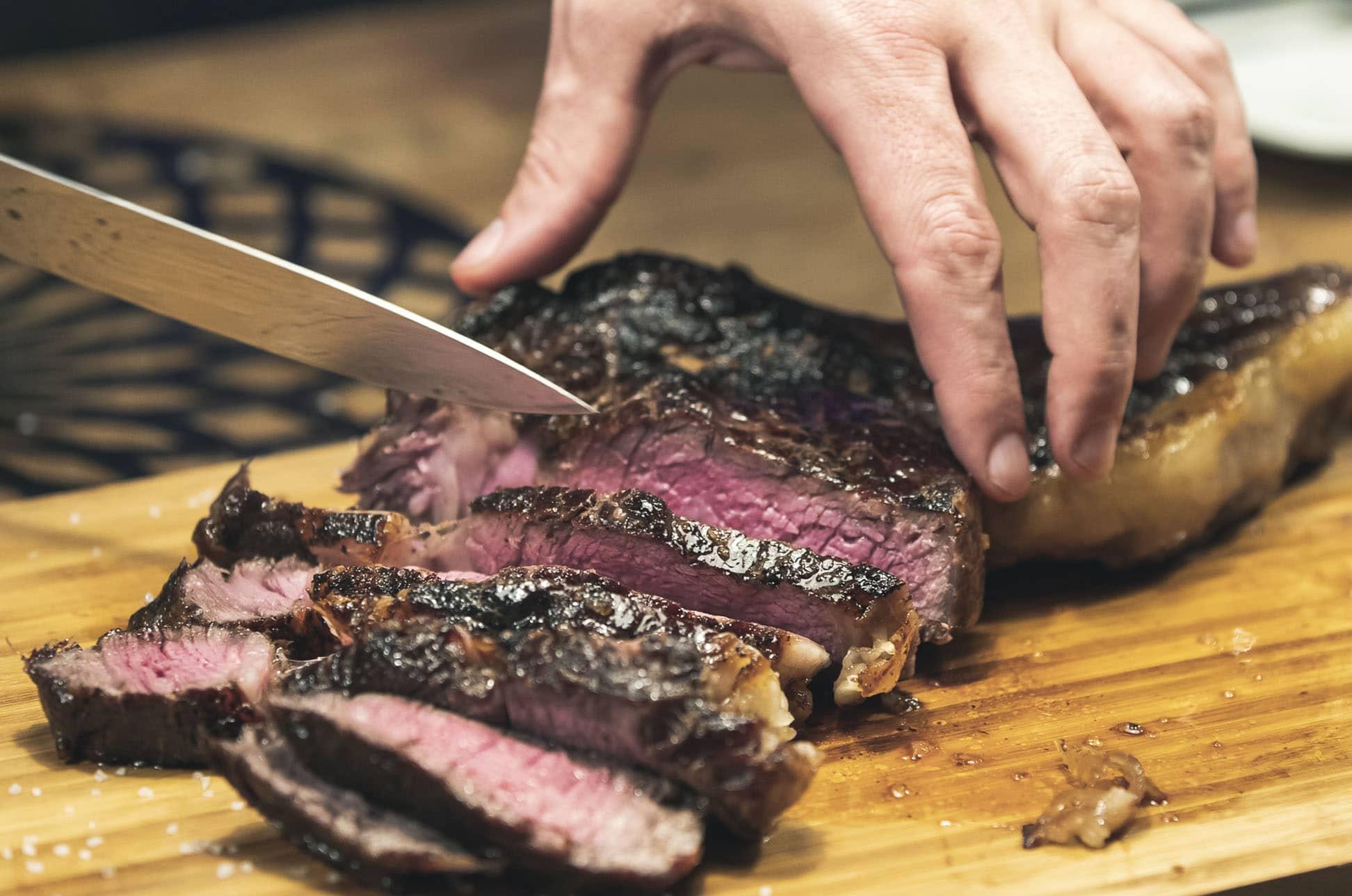 edles-fleisch-onlinetheke-hochwertiges-rindfleisch