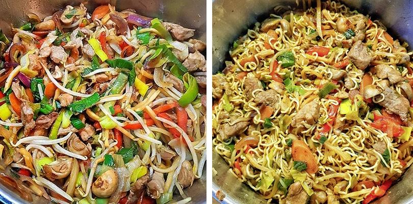edles-fleisch-rezepte-paul-cooks-chinesiche-nudeln-parma-filet-zubereitung