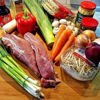edles-fleisch-rezepte-paul-cooks-chinesiche-nudeln-parma-filet-zutaten