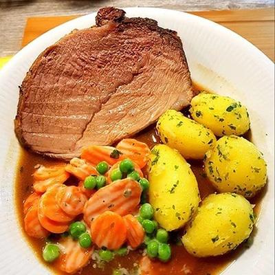 edles-fleisch-rezepte-paul-cooks-iberico-schulter-sonntagsbraten-mit-beilagen