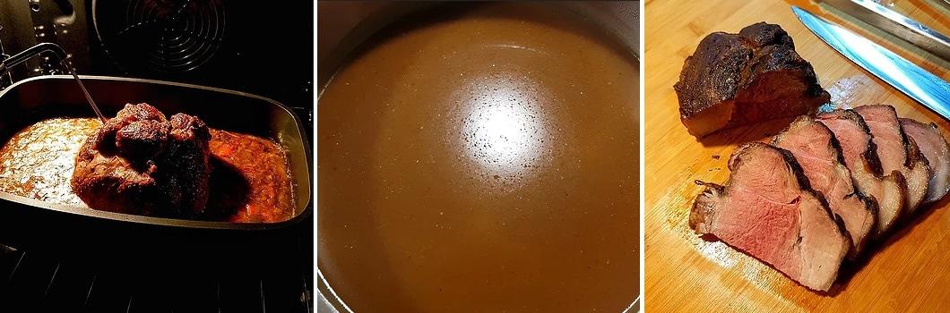 edles-fleisch-rezepte-paul-cooks-iberico-schulter-sonntagsbraten-zubereitung-anleitung