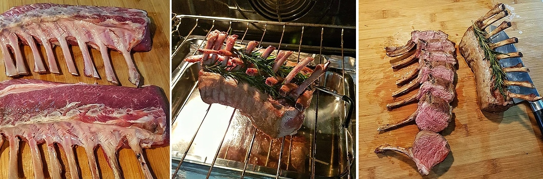 edles-fleisch-rezepte-paul-cooks-irisches-lammkarree-mit-portweinsauce-zubereitung