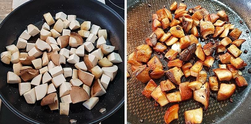 edles-fleisch-rezepte-paul-cooks-kalbskotelett-kraeuterseitlinge-zubereitung