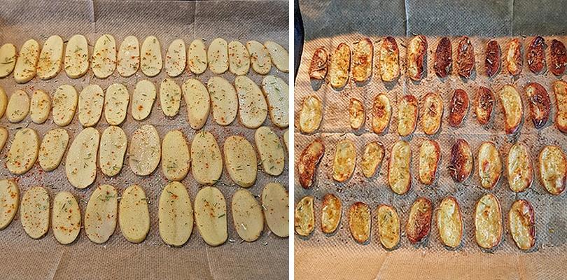 edles-fleisch-rezepte-paul-cooks-kartoffelchips