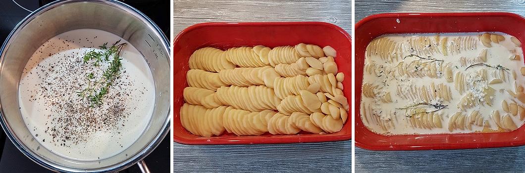 edles-fleisch-rezepte-paul-cooks-kartoffelgratin