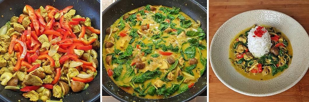 edles-fleisch-rezepte-paul-cooks-kokos-curry-parma-filet-zubereitung