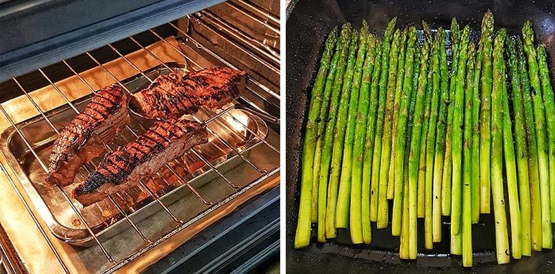 edles-fleisch-rezepte-paul-cooks-mariniertes-flapmeat-auf-gruenem-spargel-zubereitung