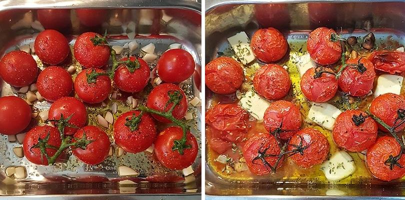edles-fleisch-rezepte-paul-cooks-ofen-tomaten