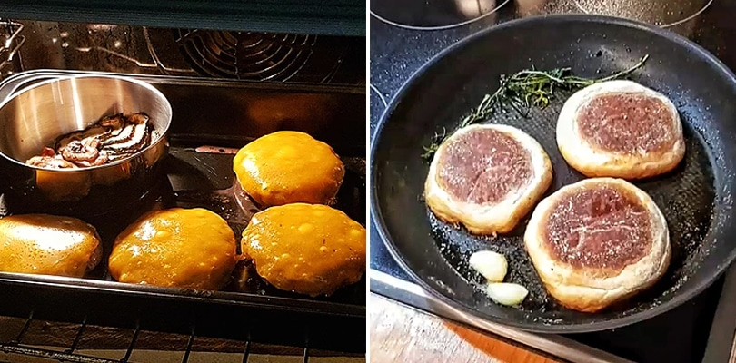 edles-fleisch-rezepte-paul-cooks-perfekter-burger-zubereitung