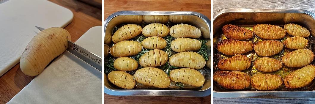 edles-fleisch-rezepte-paul-cooks--ribeye-hasselback-kartoffeln-zubereitung