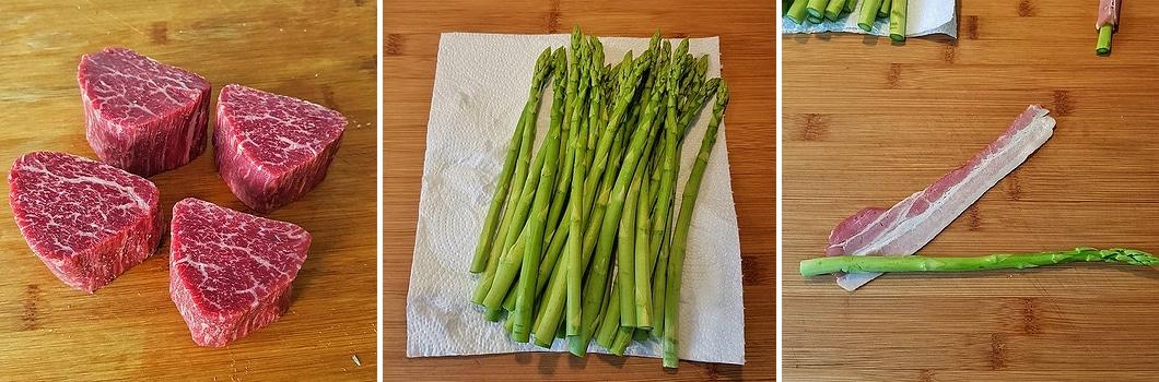 edles-fleisch-rezepte-paul-cooks-rinderfilet-mit-spargel-und-aromatisierten--vorbereitung
