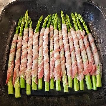 edles-fleisch-rezepte-paul-cooks-rinderfilet-spargel-zubereitung