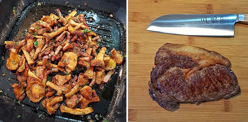 edles-fleisch-rezepte-paul-cooks-us-wagyu-roastbeef-kartoffelgratin-pfifferlinge-zubereitung