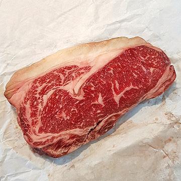 edles-fleisch-rezepte-paul-cooks-us-wagyu-roastbeef