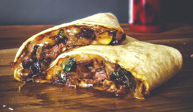 edles-fleisch-rezeptideen-iberico-burrito-filet
