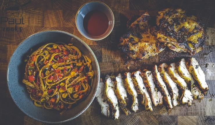 edles-fleisch-rezeptideen-kikok-steak