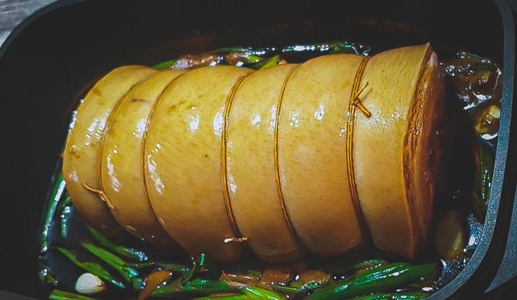 edles-fleisch-rezeptideen-chashu-schweinebauch-kartoffelschwein_1